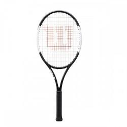 Ракетка теннисная WILSON Pro Staff 97 L