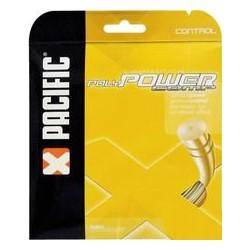 Теннисные струны Pacific Poly Power Comp 16 L 1.25 mm./12 m.