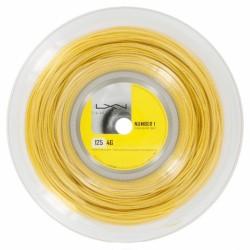 LUXILON 4G 125 200
