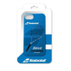 Чехол на телефон iPhone S7/S6 BABOLAT PURE DRIVE