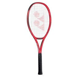 Ракетка теннисная YONEX VCORE Game