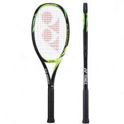 Ракетка теннисная YONEX EZONE 98a
