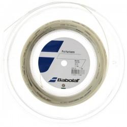 Теннисные струны BABOLAT PRO HURRICANE 120 метров